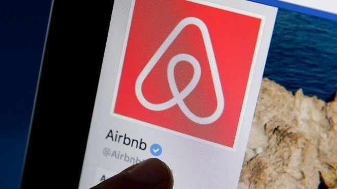Ανακαινιση Σπιτιου για Χρήση στο AirBNB